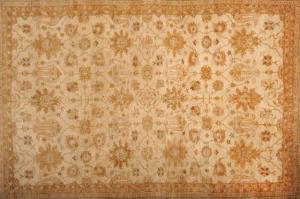 david-oriental-rugs-persian-rugs-12