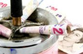 Easily Quit Smoking with Hypnotherapy