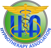 Hypnotherapy treatments