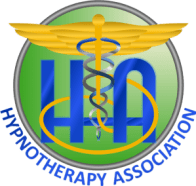 Hypnotherapy for Asthma