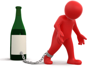 Hypnotherapy for Alcohol abuse