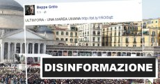 disinformazione-foto-post-facebook-beppe-grillo-papa-francesco