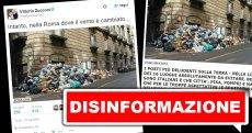 disinformazione-zucconi-foo-monnezza-roma-napoli