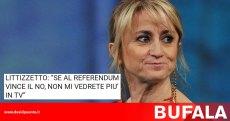 bufala-littizzetto-referendum