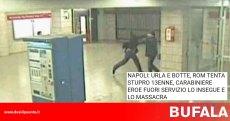 bufala-rom-napoli-linciato-fin-di-vita-carabiniere