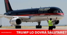 trump-force-one