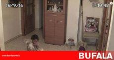 bufala-video-horror-bambina-amico-immaginario
