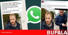 bufala-whatsapp-zingari-dipendenti-enel
