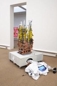 David_Rauer_Komplexreflex_2019_Ausstellungsansicht_web18