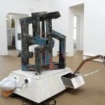 David_Rauer_Komplexreflex_2019_Ausstellungsansicht_web3