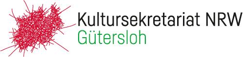 logo-kultursekretariat-nrw-guetersloh_2x