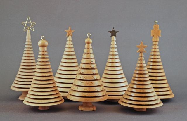 Viereck Verlag - einzel_produkt Christmas origami Pinterest - wood christmas decorations
