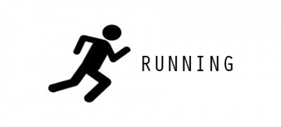 RUNNING SERVICE