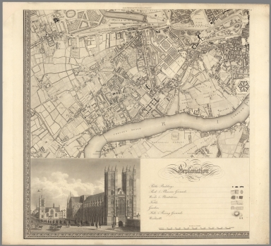 Browse All  Separate Map - David Rumsey Historical Map Collection