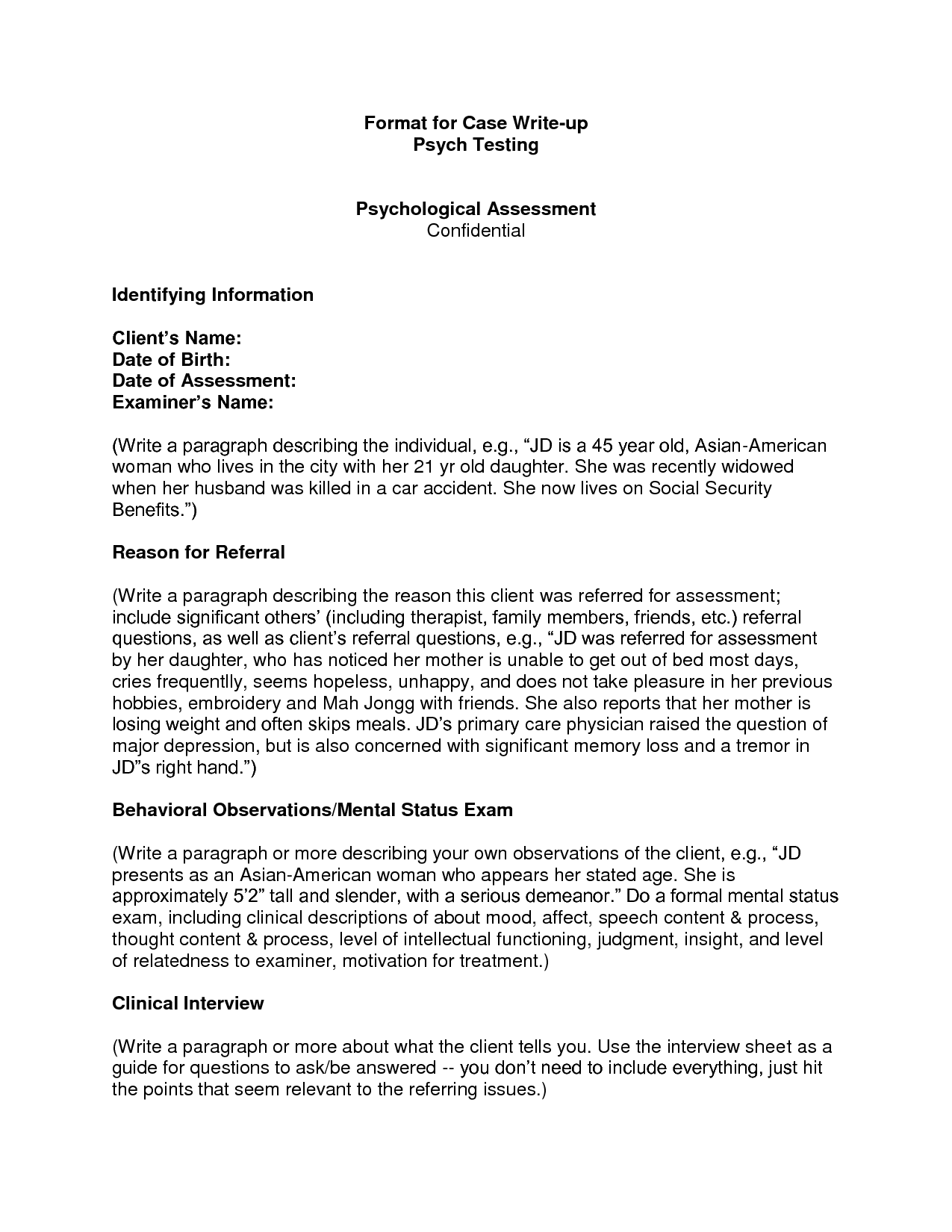 how to write a brief resume resume sample technical skills