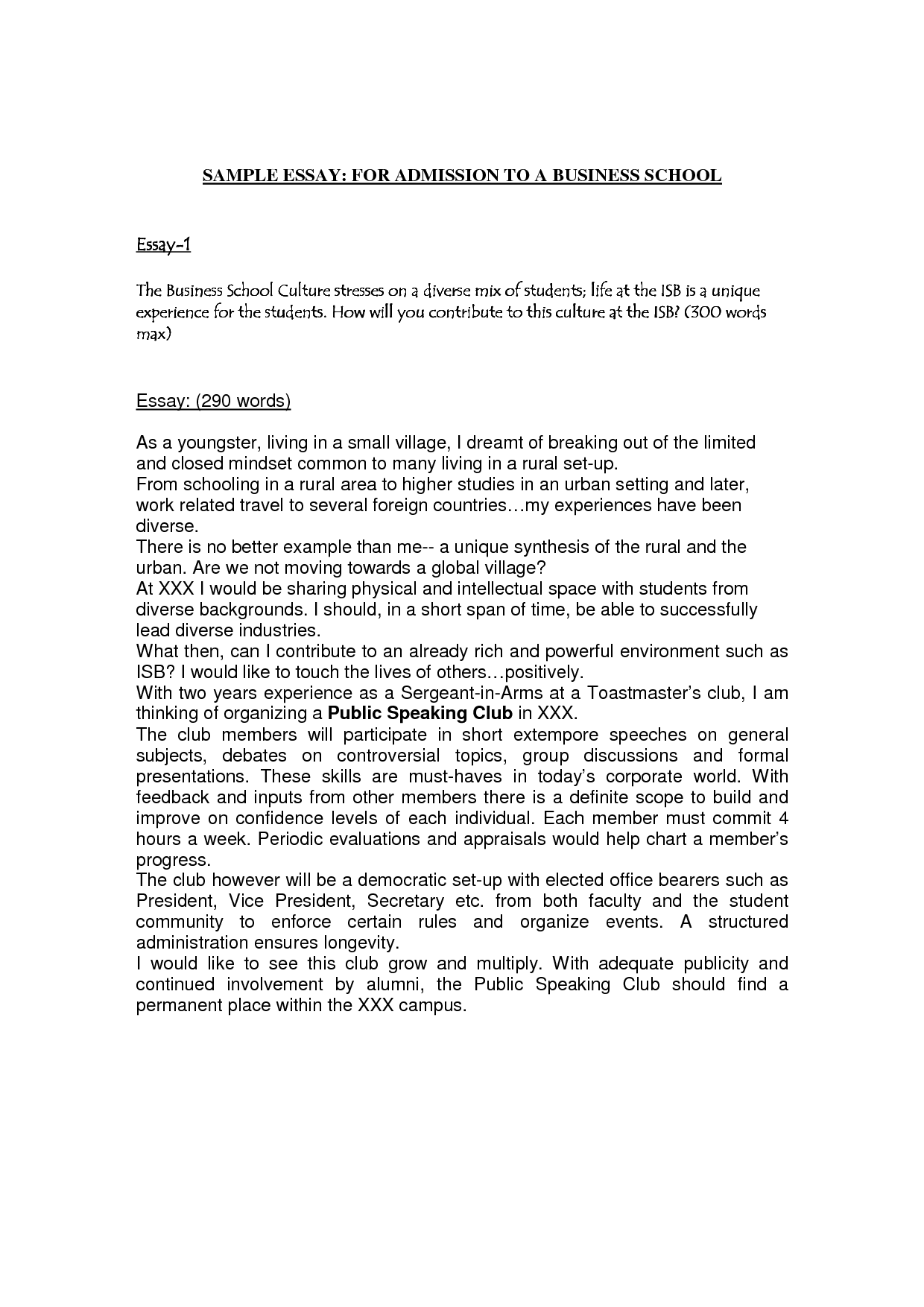 wharton resume template cover letter exles purdue