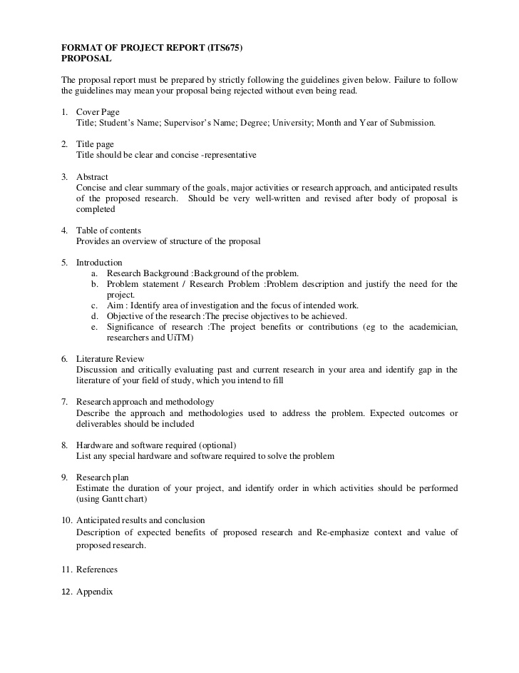 Project proposal and report writing - Pay to do my essay - The - professional project proposal