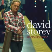 cd_DavidStorey (1)