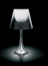 Flos Miss K Table Lamp - Diffuser Only
