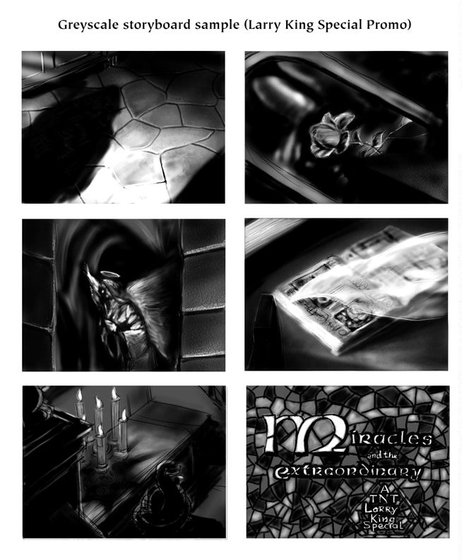 Photography Storyboard Uncharted Storyboard Dan Milligan - photography storyboard sample
