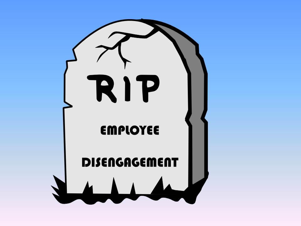 disengaging from engagement Disengagement should be seen as a natural consequence of trying to  services:  young people's engagement, quality of relationships, and.