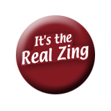 Real Zing Button