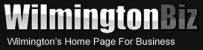 wilmingtonbiz-logo