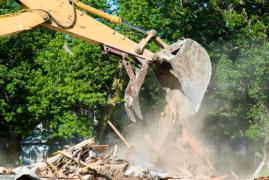 demolition-and-hauling-03