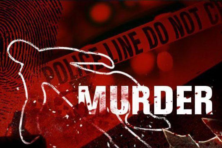 William Gardner Sentenced to Life without Parole