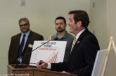 Garamendi Goes to UC Davis to Unveil Student Loan Refinancing Bill