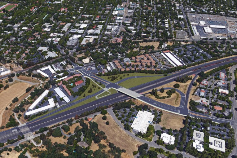 Guest Commentary: Downtown Traffic Will Also Get Much Worse with Nishi
