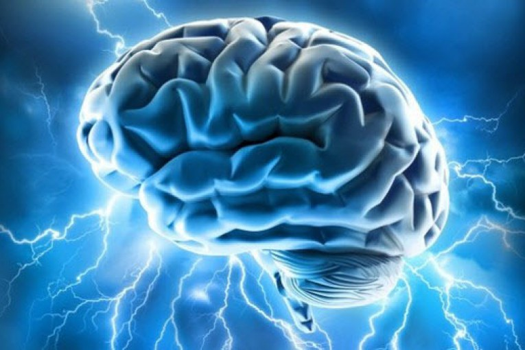 NAMI Up-Beat: When the Body Attacks the Mind