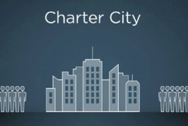 Monday Morning Thoughts: Is Council Opening the Can of Charter City Worms Again?