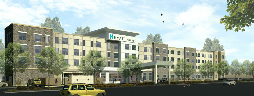 Commentary: Hitting Reset on the Hyatt Hotel Discussion