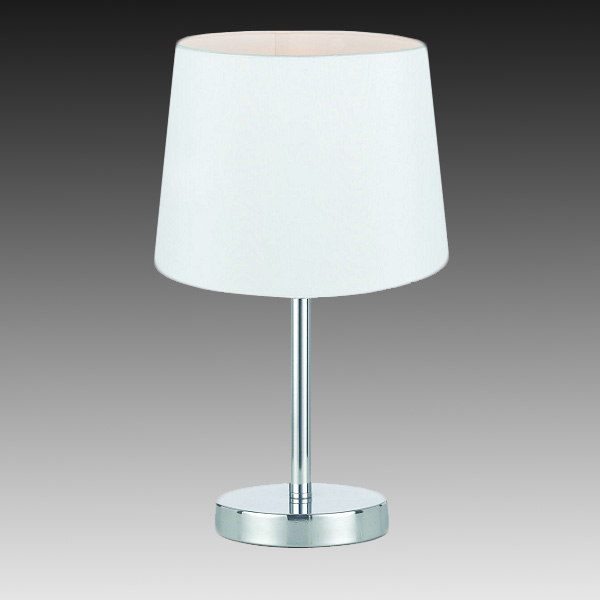 Adam Modern Table Lamp From Telbix Australia Davoluce