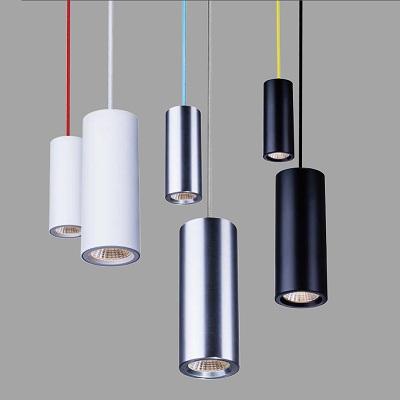 Contemporary Exterior Light Fittings Lightings Bavaria Outdoor