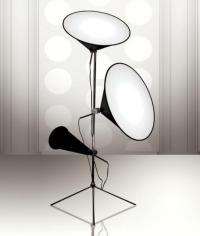 "Tom Dixon ""Cone"" Replica Floor Lamp |DaVoluce Lighting ..."