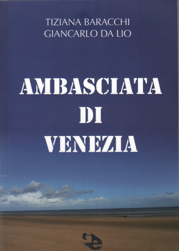 ambasciata_catalog_reduced