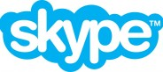 Skype Counselling, eating disorders