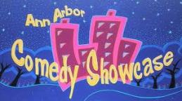 $60 VALUE - 4 silver passes to any comedy show (excluding a few special engagements) by the Ann Arbor Comedy Showcase
