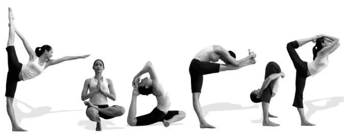 $150 VALUE - One month unlimited at Bikram Yoga West