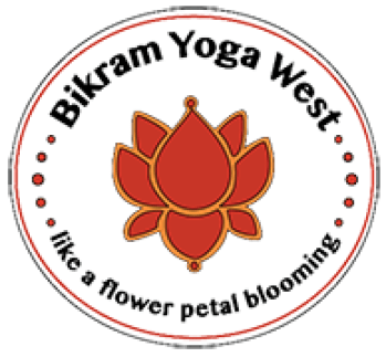 $120 VALUE - One 10 class package at Bikram Yoga West
