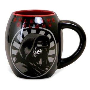 $10 VALUE - Star Wars mug
