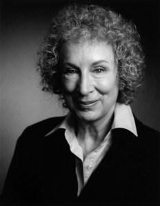 Kiara Ivey shares her memories of Writers' Fest.