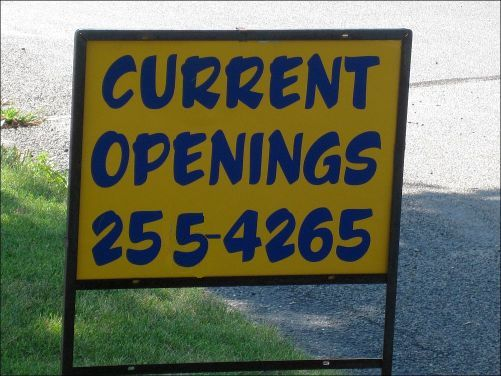 Marketing Your Daycare Business