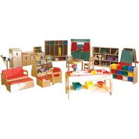 Dining Table: Daycare Dining Table