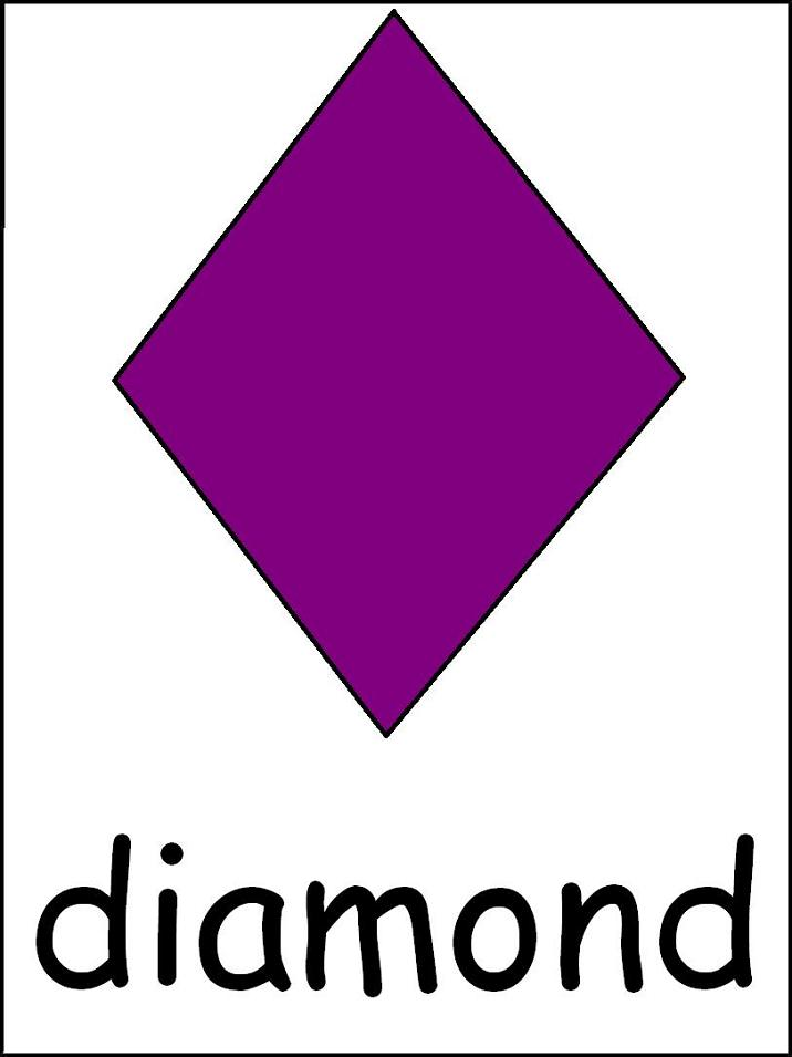 bigdiamondJPG (716×955) Toddler ) Pinterest Preschool - free printable lined paper template