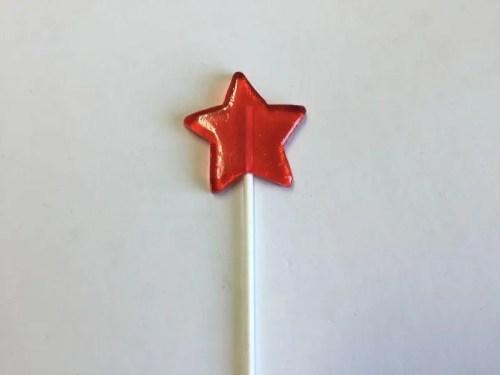 Estrella-Mini2
