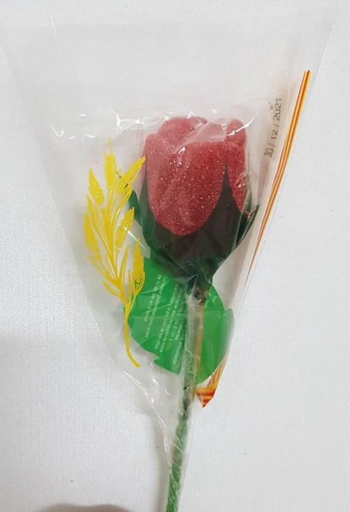 Rosa Sant Jordi1 web