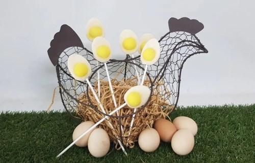 huevos duros web